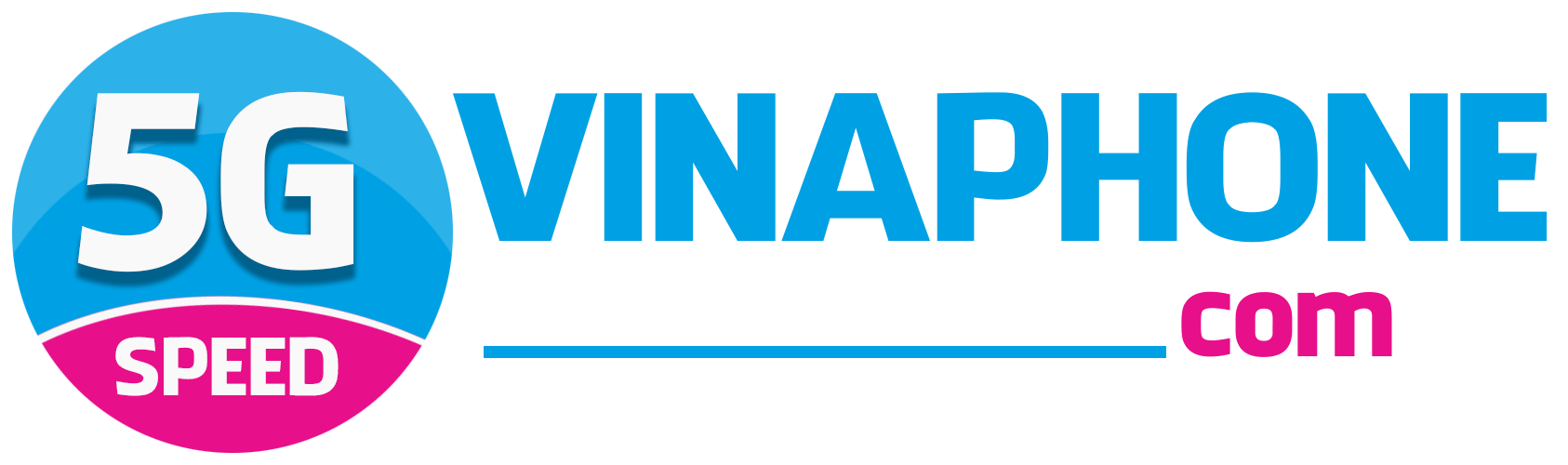 Thành viên của Vinaphone
