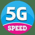 5GVinaPhone.com – Trang chủ Vinaphone 5G VNPT